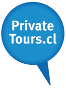 private tours santiago chile